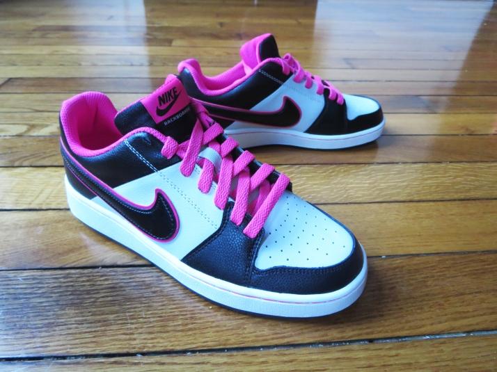 Nike - 45€